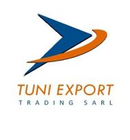Tuniexport Trading