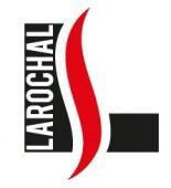larochal