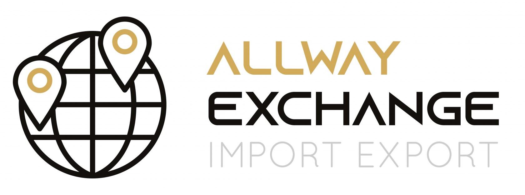 AllWay Exchange