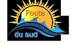 Producteur & importateur de foutas tunisiennes