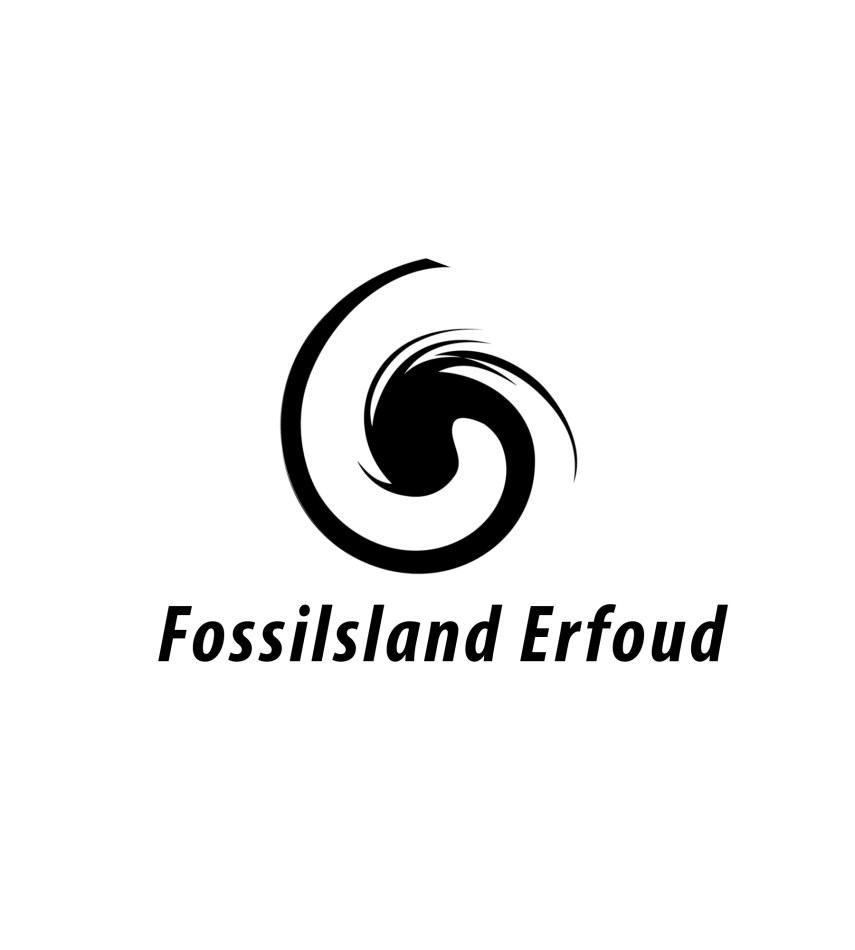 Fossilsland