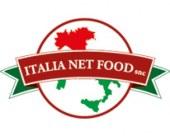 ItaliaNetFood