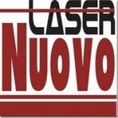 laser3x