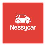 Vente de pièces pour voitures sans permis
