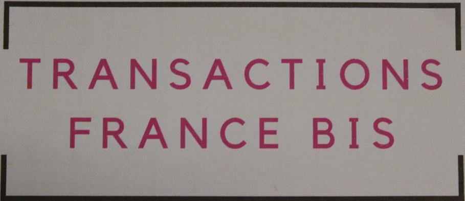 transactionsfrance
