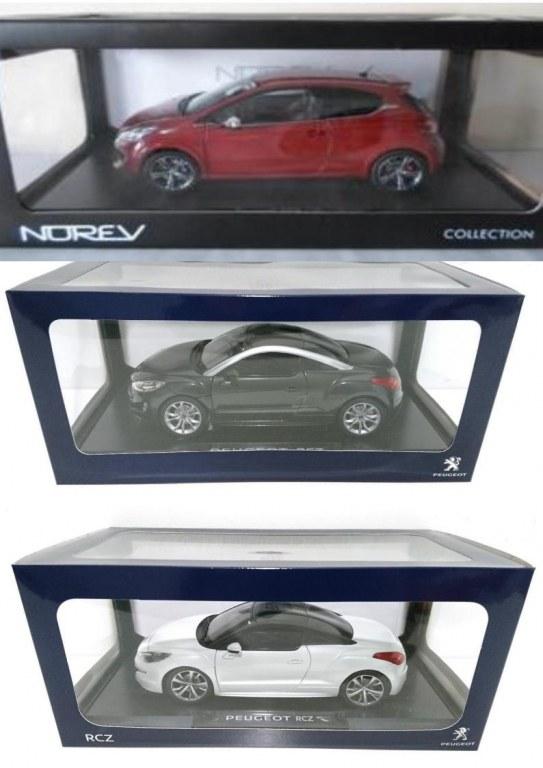 propose lot voitures miniatures norev peugeot 1 64 1 43 1 18 destockage. Black Bedroom Furniture Sets. Home Design Ideas