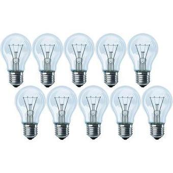 gros stock d 39 ampoules de tous types destockage grossiste. Black Bedroom Furniture Sets. Home Design Ideas