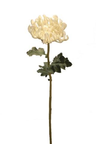 lot de fleurs artificielles orafleur destockage grossiste. Black Bedroom Furniture Sets. Home Design Ideas