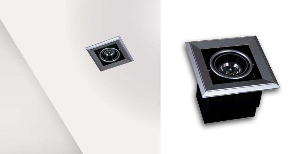 destockage luminaire spot encastrable led grossiste. Black Bedroom Furniture Sets. Home Design Ideas