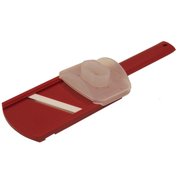 Mandoline c ramique tutti cuisine ht destockage for Acheter une mandoline de cuisine