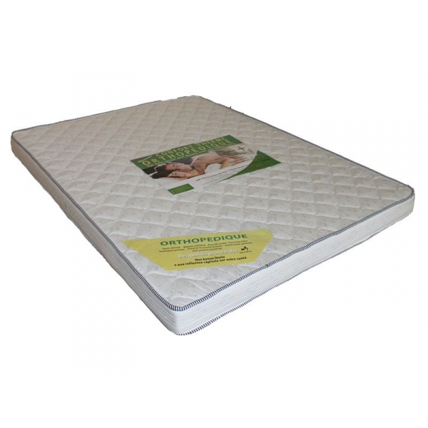 Exclusif surstocks matelas literie 26 destockage grossiste for Matelas en gros st hubert