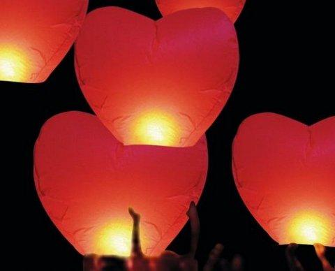 lanterne volante tha 239 landaise cœur 1m40 224 partir de 1 37 ht