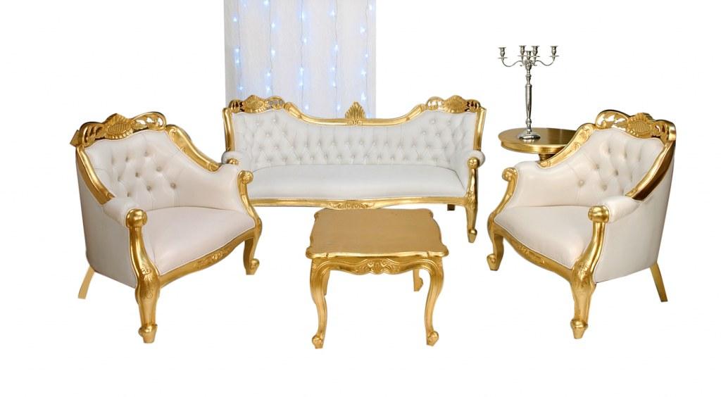 Meubles Baroques grossiste meubles baroques 126 events destockage