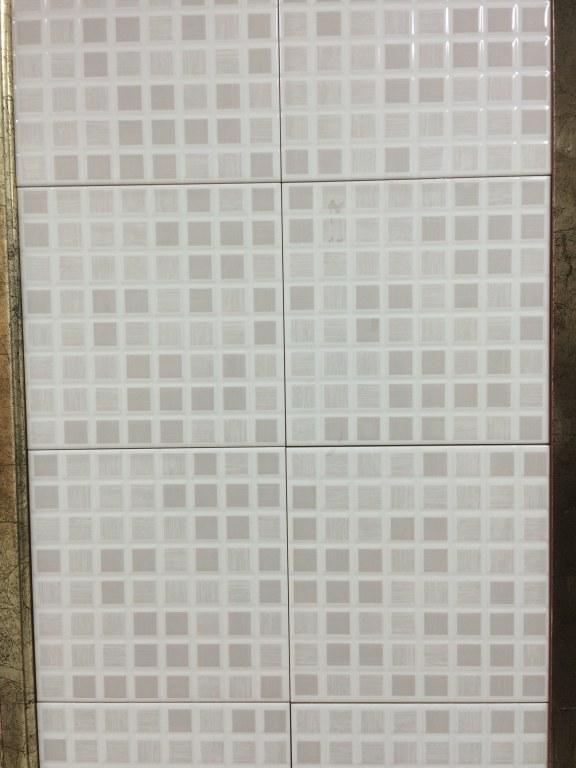 Carrelage fa ence mosaique grise 20x20 for Carrelage faience