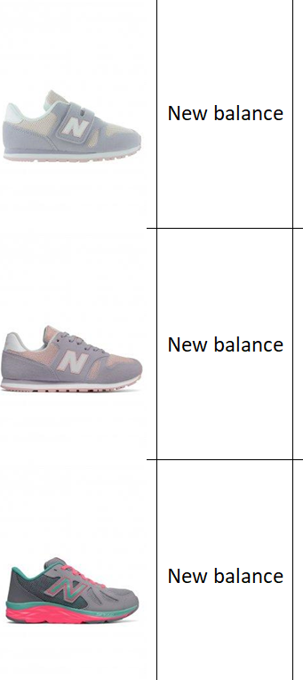 basket new balance 20