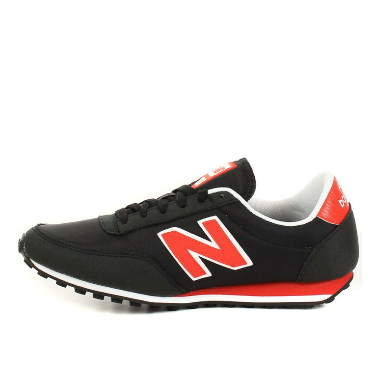new balance homme destockage