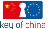 Aide a l'importation depuis la Chine