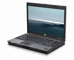 PC portable Occasion HP Compaq 6910P vpro