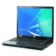 PC portable Occasion HP Compaq nc6120