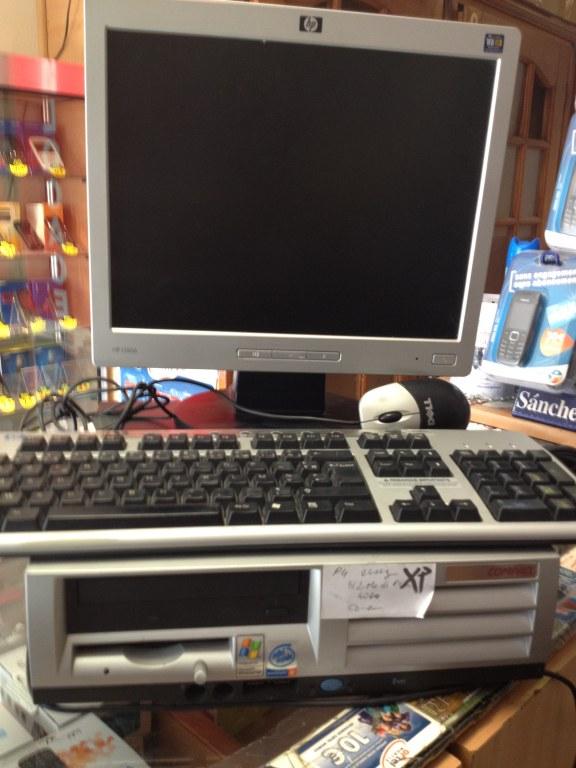 Ordinateur bureau nj com destockage grossiste - Destockage ordinateur de bureau ...