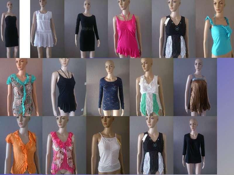 Turque – Vêtements Élégants Pour Tous Femme Grossiste Des Vetement eI2YEHWD9