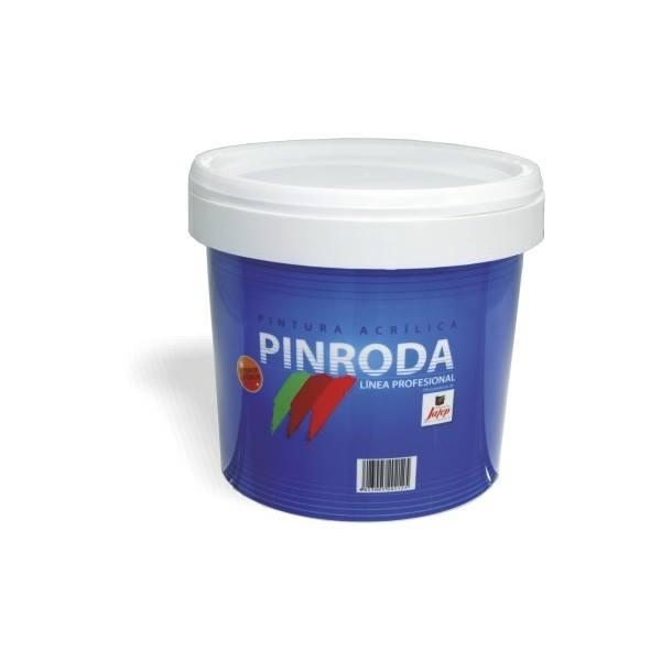 Peinture acrylique murs et plafond bonne gamme - Peinture bonne qualite ...