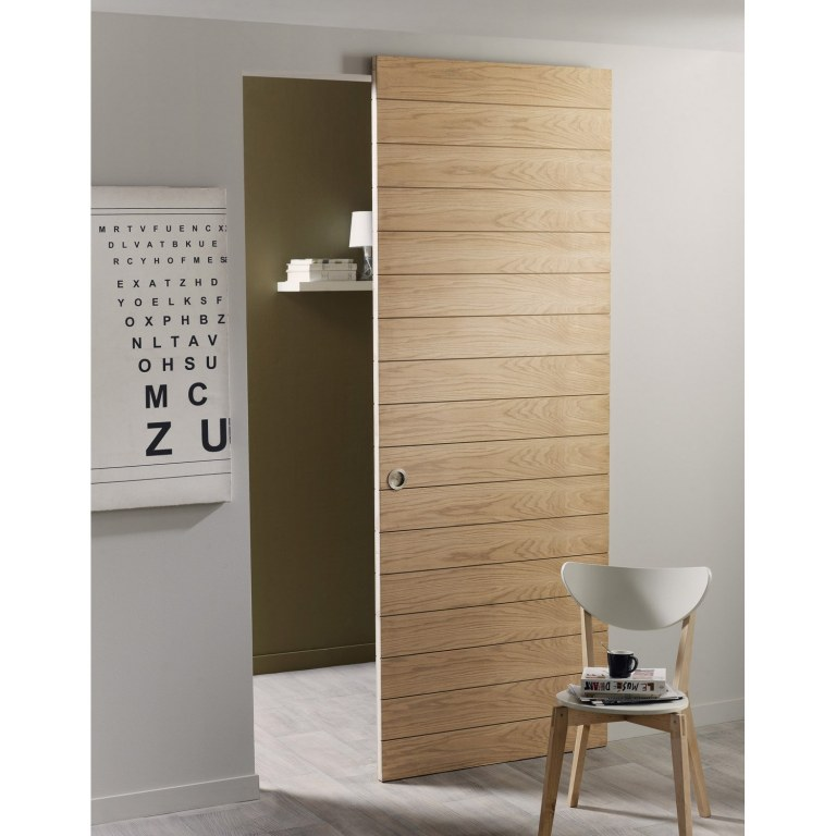 Lot vasque porte d int rieure porte coulissante destockage grossiste for Porte coulissante interieure