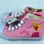 Chaussures licences pour enfants