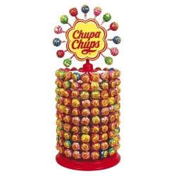 CHUPA CHUPS MANEGE