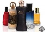 Distributeur et destockeur de parfums a petit prix