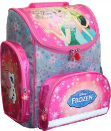 Sac à dos la reine des neiges - Frozen - Qualité supérieure