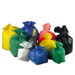 sacs poubelle pebd et pehd toutes tailles toutes couleurs destockage. Black Bedroom Furniture Sets. Home Design Ideas