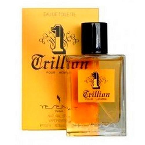 Parfum Destockage Parfum Grossiste Destockage Grossiste Grossiste Parfum Destockage Destockage Parfum N8yv0mnwO