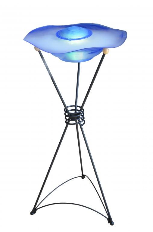 grossiste brumisateur diffuseur destockage. Black Bedroom Furniture Sets. Home Design Ideas