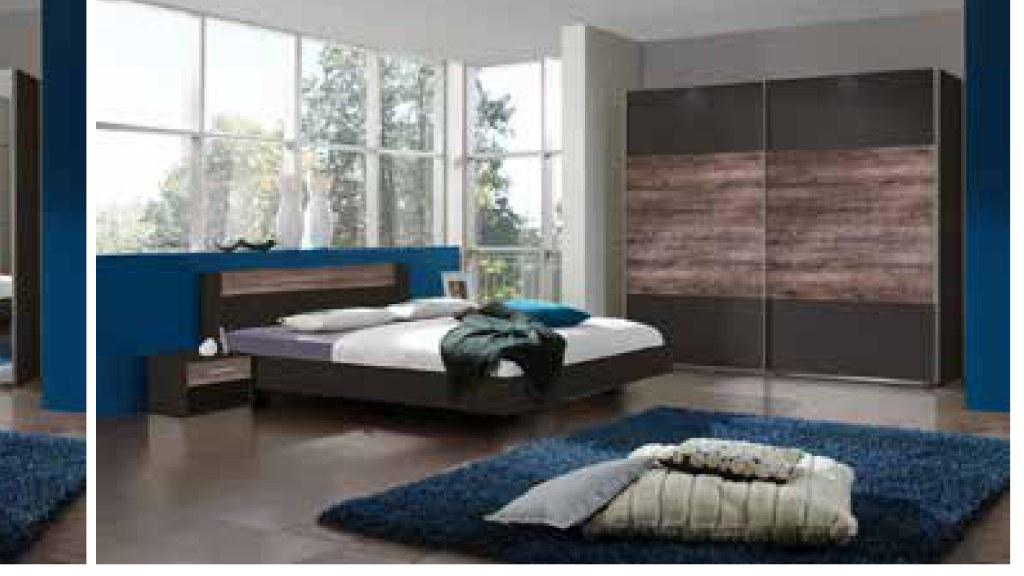Chambre a coucher sas anbiance house destockage grossiste for Destockage chambre a coucher