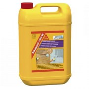 Protection hydrofuge SIKAGARD 790 All in One Protect 3 EN 1 (20 L)