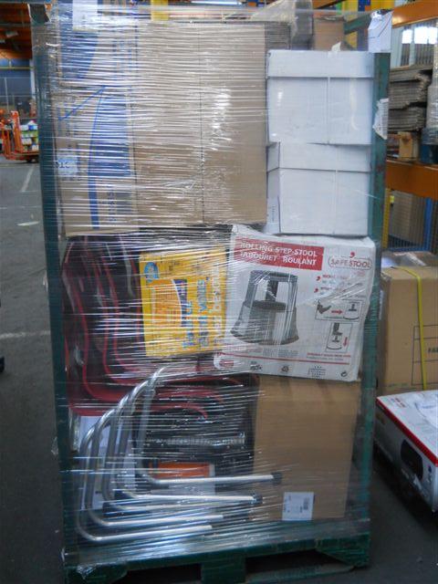 Lot de fourniture scolaire et bureau for Acheter fournitures de bureau