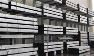 tous rails a placo sas destockage grossiste. Black Bedroom Furniture Sets. Home Design Ideas