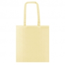 SAC EN COTON TOTE BAG 100% ORGANIQUE