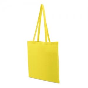 TOTE BAG 100% coton anses longues.