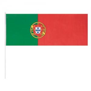 Drapeau supporter PORTUGAL