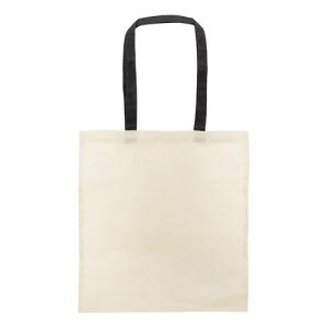 TOTE BAG 100% coton