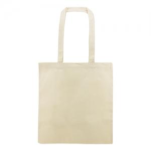 TOTE BAG 100% coton 240gr/m²