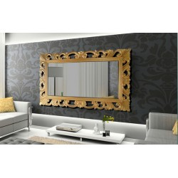 miroir t l personnalisable 126 events destockage grossiste. Black Bedroom Furniture Sets. Home Design Ideas