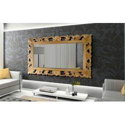 miroir t l personnalisable 126 events destockage grossiste. Black Bedroom Furniture Sets. Home Design Ideas