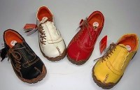 Tma chaussures