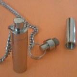 Pendule radiesthésie Radion spécialement conçu pour les voyants et médiums