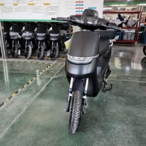 Luyuan fournisseur grossiste de scooters électriques 25km/h en Europe