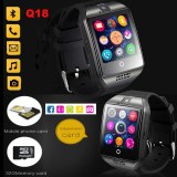 LOT PRODUITS HIGH TECH SMARTWATCH TOUR DE SON