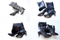 KILLAH Chaussures